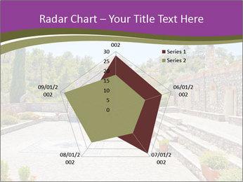 0000080659 PowerPoint Templates - Slide 51