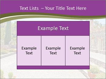 0000080659 PowerPoint Templates - Slide 59
