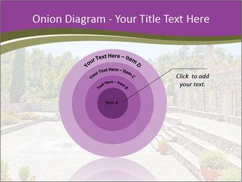 0000080659 PowerPoint Templates - Slide 61