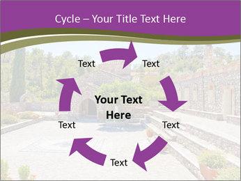 0000080659 PowerPoint Templates - Slide 62