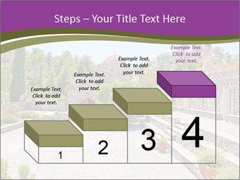 0000080659 PowerPoint Templates - Slide 64