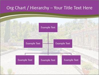 0000080659 PowerPoint Templates - Slide 66