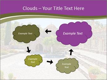 0000080659 PowerPoint Templates - Slide 72