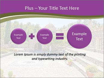 0000080659 PowerPoint Templates - Slide 75