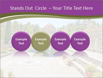 0000080659 PowerPoint Templates - Slide 76