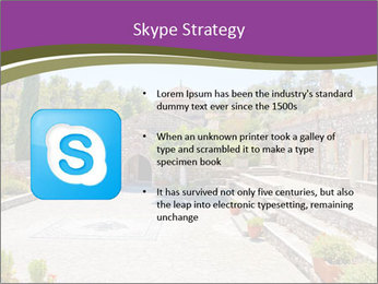 0000080659 PowerPoint Templates - Slide 8