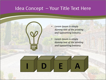 0000080659 PowerPoint Templates - Slide 80