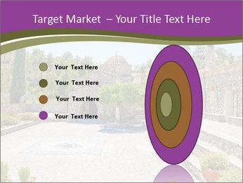 0000080659 PowerPoint Templates - Slide 84