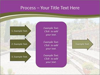 0000080659 PowerPoint Templates - Slide 85