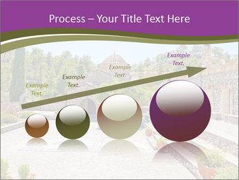 0000080659 PowerPoint Templates - Slide 87