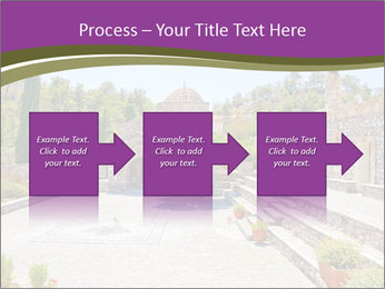 0000080659 PowerPoint Templates - Slide 88