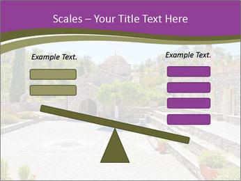 0000080659 PowerPoint Templates - Slide 89