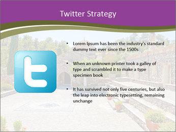 0000080659 PowerPoint Templates - Slide 9