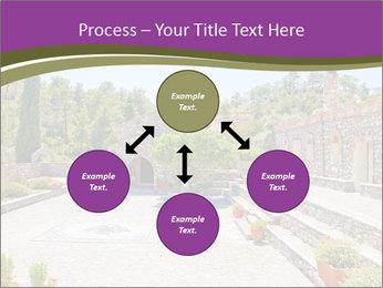 0000080659 PowerPoint Templates - Slide 91