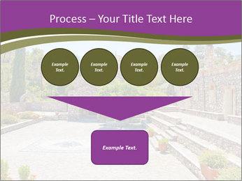 0000080659 PowerPoint Templates - Slide 93