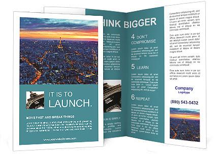 0000080660 Brochure Template