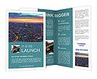 0000080660 Brochure Templates