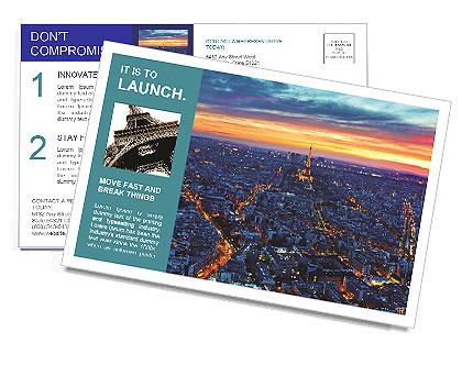 0000080660 Postcard Template