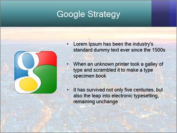 0000080660 PowerPoint Templates - Slide 10