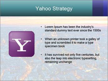 0000080660 PowerPoint Templates - Slide 11