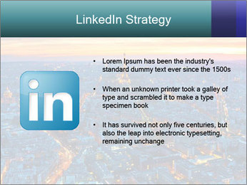 0000080660 PowerPoint Templates - Slide 12