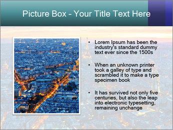 0000080660 PowerPoint Templates - Slide 13