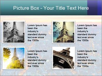 0000080660 PowerPoint Templates - Slide 14