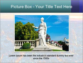 0000080660 PowerPoint Templates - Slide 16