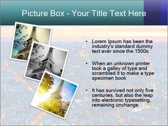 0000080660 PowerPoint Templates - Slide 17