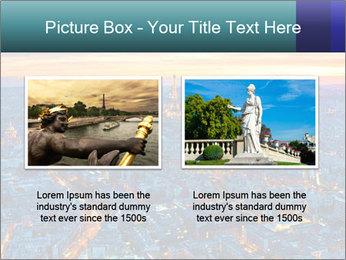 0000080660 PowerPoint Templates - Slide 18