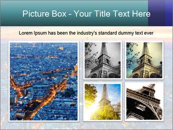 0000080660 PowerPoint Templates - Slide 19