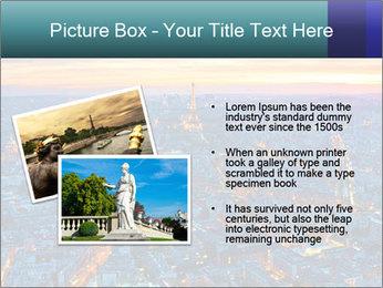 0000080660 PowerPoint Templates - Slide 20