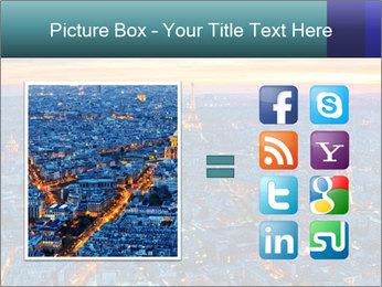 0000080660 PowerPoint Templates - Slide 21