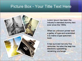 0000080660 PowerPoint Templates - Slide 23
