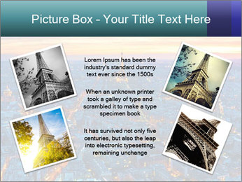 0000080660 PowerPoint Templates - Slide 24