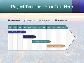 0000080660 PowerPoint Templates - Slide 25