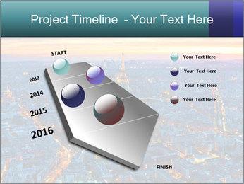 0000080660 PowerPoint Templates - Slide 26