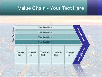 0000080660 PowerPoint Templates - Slide 27