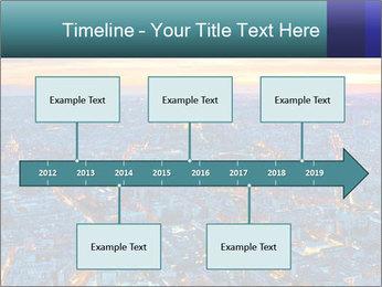 0000080660 PowerPoint Templates - Slide 28