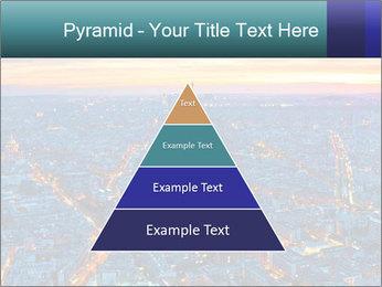 0000080660 PowerPoint Templates - Slide 30