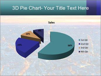 0000080660 PowerPoint Templates - Slide 35