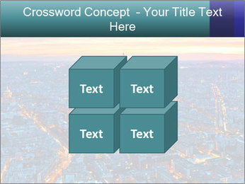 0000080660 PowerPoint Templates - Slide 39