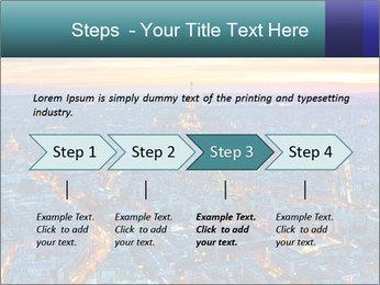 0000080660 PowerPoint Templates - Slide 4