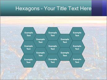 0000080660 PowerPoint Templates - Slide 44