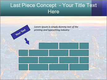 0000080660 PowerPoint Templates - Slide 46