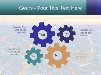 0000080660 PowerPoint Templates - Slide 47
