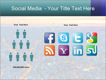 0000080660 PowerPoint Templates - Slide 5