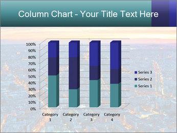 0000080660 PowerPoint Templates - Slide 50