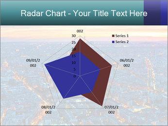 0000080660 PowerPoint Templates - Slide 51