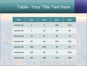 0000080660 PowerPoint Templates - Slide 55